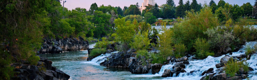 Mobile Homes For Sale In Pocatello Idaho
