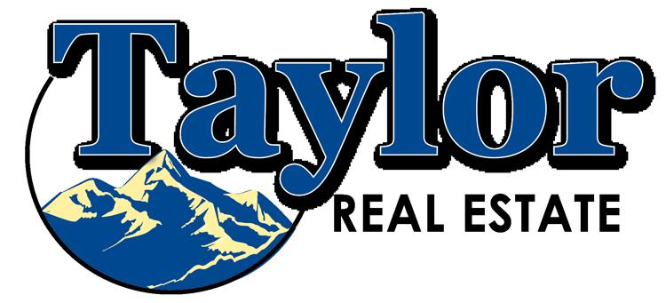 Idaho Falls Real Estate, Homes For Sale In Idaho Falls